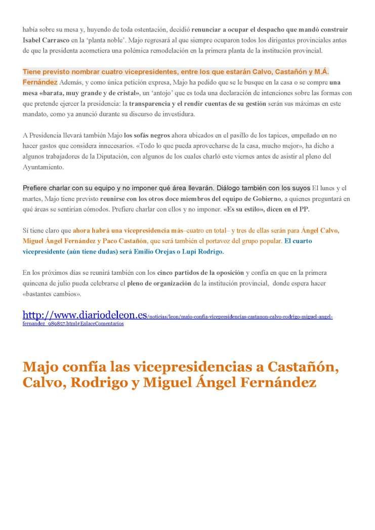 VÍNCULO A PDF ART. COMPLETO anuncian nuevos tiempos en diput._Página_6