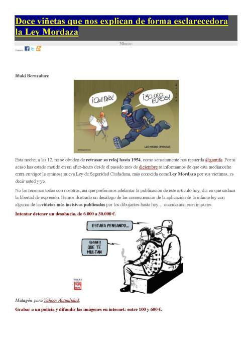 viñetas mordaza_Página_1