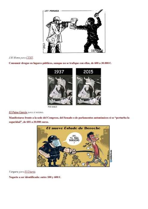 viñetas mordaza_Página_2