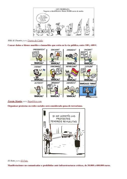 viñetas mordaza_Página_3