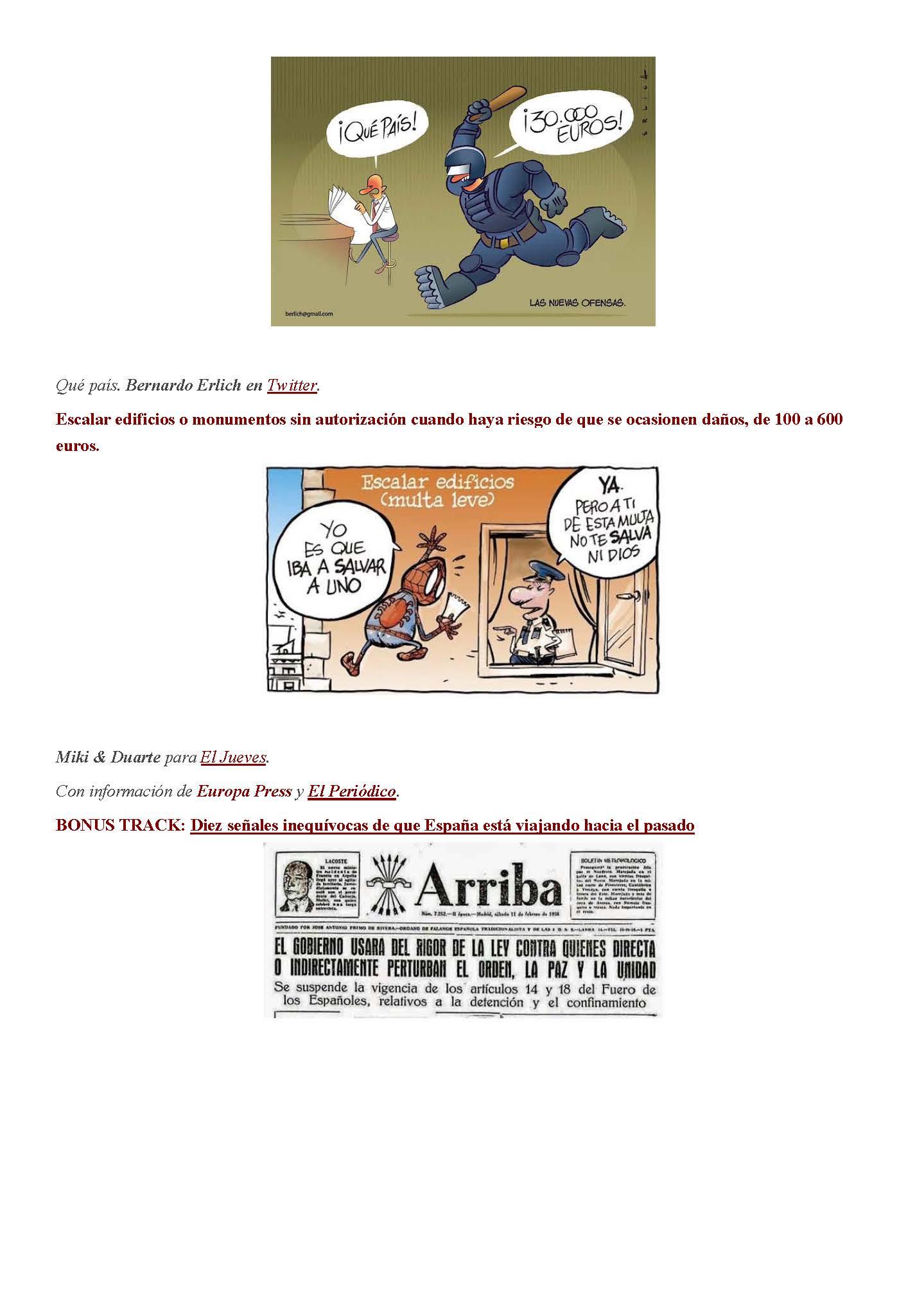 Uncategorized Leonsano P Gina 48 # Muebles Castro Tovar Toral Vados