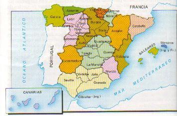 mapa Castilla Clásica_n