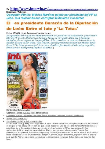 VÏNCULO A PDF ARTICULO COMPLETO expresi dipu entre tute y tetas_Página_01