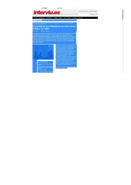 VÏNCULO A PDF ARTICULO COMPLETO expresi dipu entre tute y tetas_Página_02