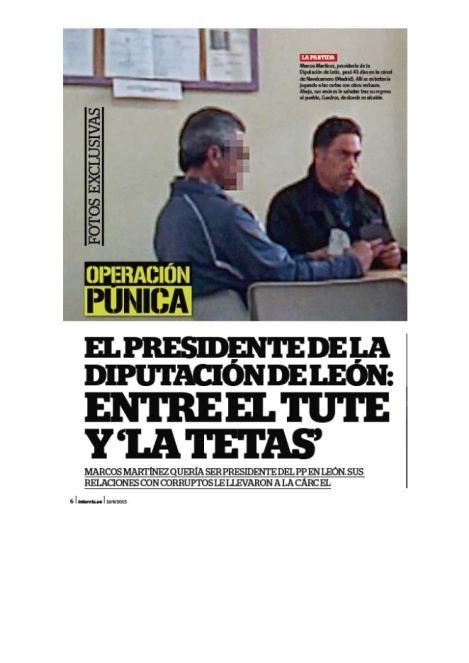 VÏNCULO A PDF ARTICULO COMPLETO expresi dipu entre tute y tetas_Página_04