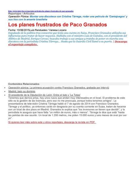 VÏNCULO A PDF ARTICULO COMPLETO expresi dipu entre tute y tetas_Página_07