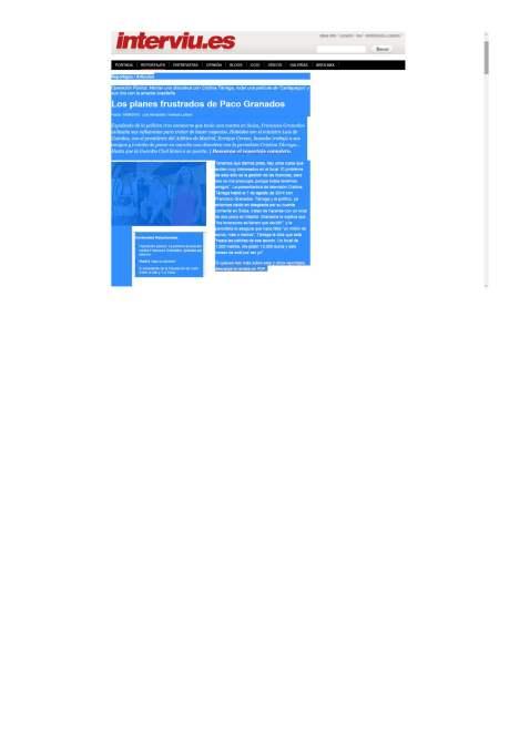 VÏNCULO A PDF ARTICULO COMPLETO expresi dipu entre tute y tetas_Página_09