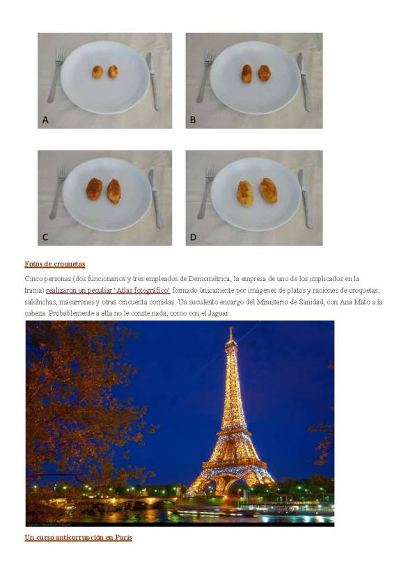 VINCULO A PDF ARTÍCULO COMPLETO chanchullos mas disparatados púnica_Página_2