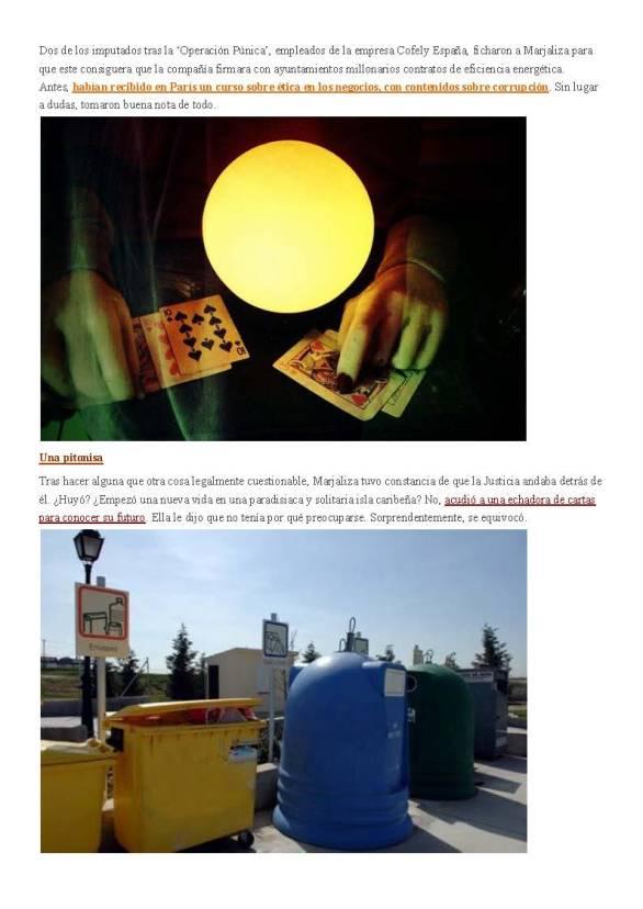 VINCULO A PDF ARTÍCULO COMPLETO chanchullos mas disparatados púnica_Página_3