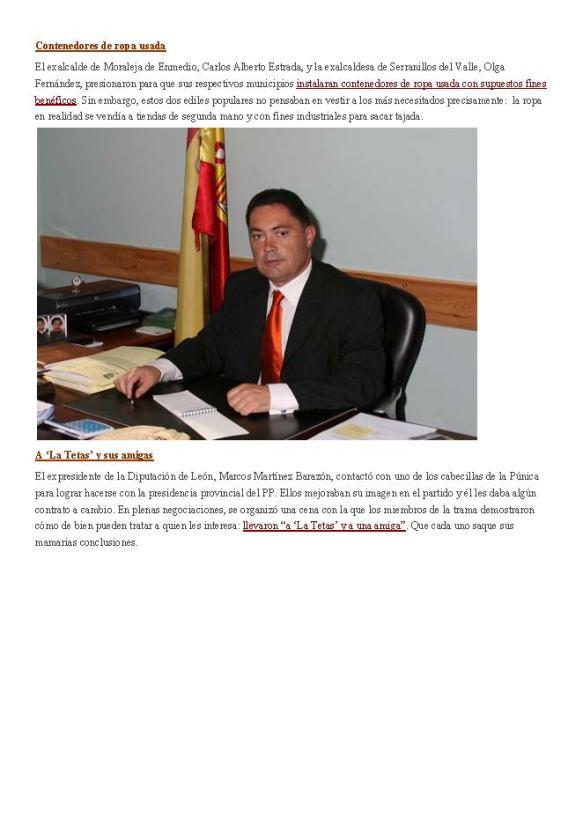 VINCULO A PDF ARTÍCULO COMPLETO chanchullos mas disparatados púnica_Página_4