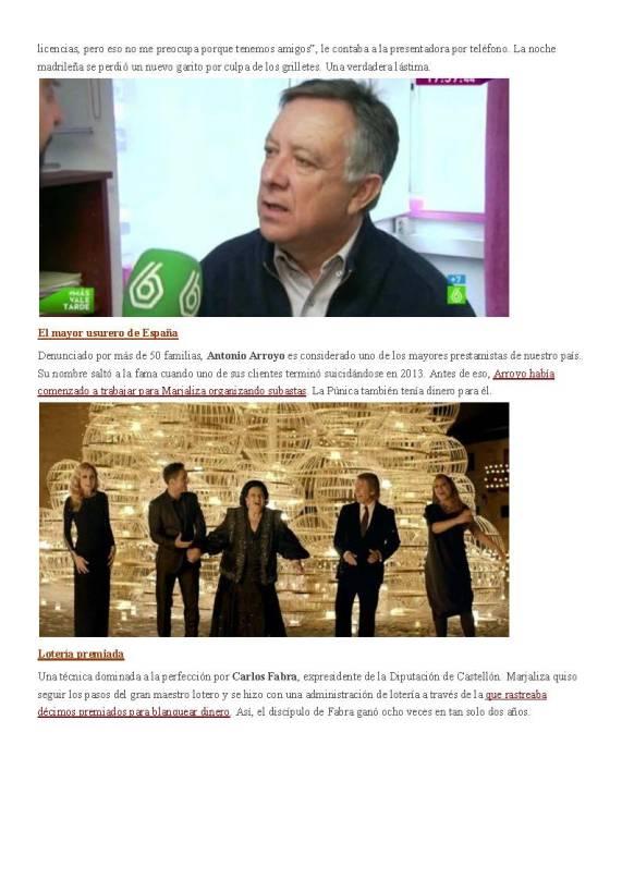 VINCULO A PDF ARTÍCULO COMPLETO chanchullos mas disparatados púnica_Página_6