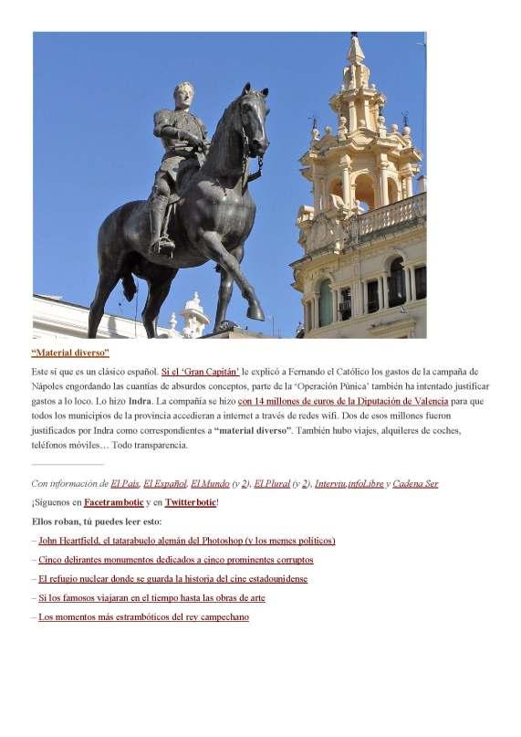 VINCULO A PDF ARTÍCULO COMPLETO chanchullos mas disparatados púnica_Página_7