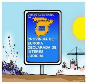 Españistan