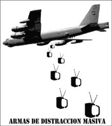 armadedistraccionmasiva-manipulacionycreacionderealidad