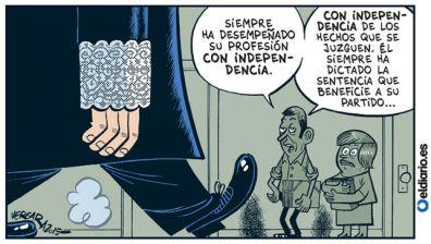 Independencia-judicial_3