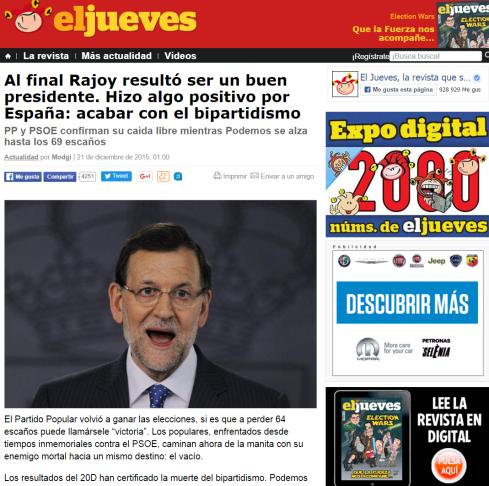 Rajoy y bipartidismo.png