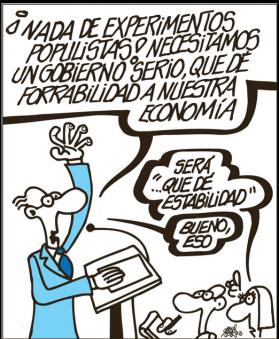gobierno que deforrabilidad.png