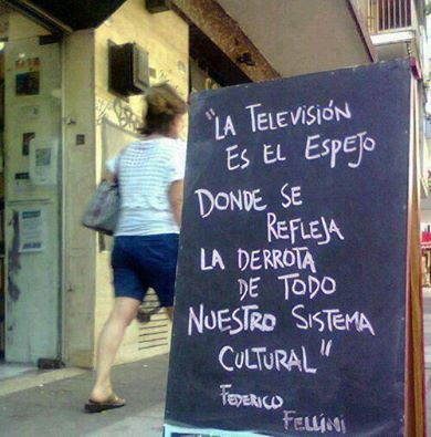 television espejo derrotajpg