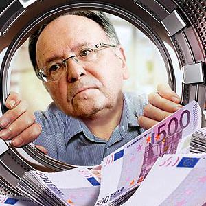 160503 espanistannews-memes-humor-politica-fiscalia-investiga