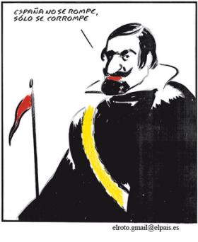 160516 Feliz-Cumple-01