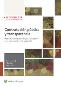 libro contratacion-publica-y-transparencia_300