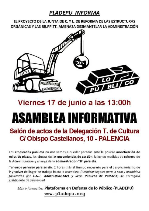 Cartel_17J_Palencia