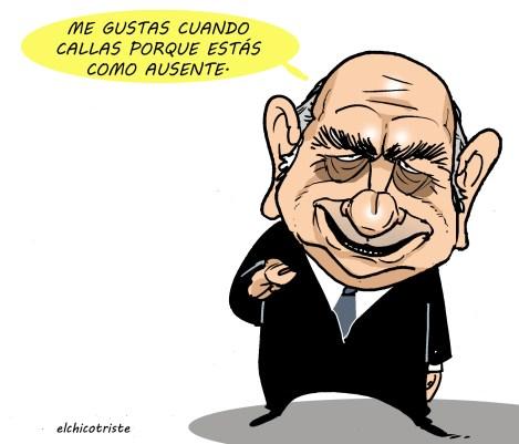 Fernandez díaz ley-mordaza14