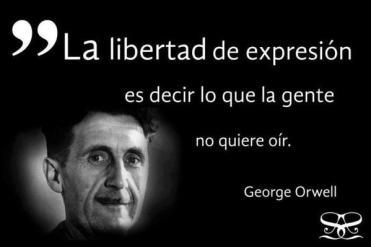 libertad-expresion