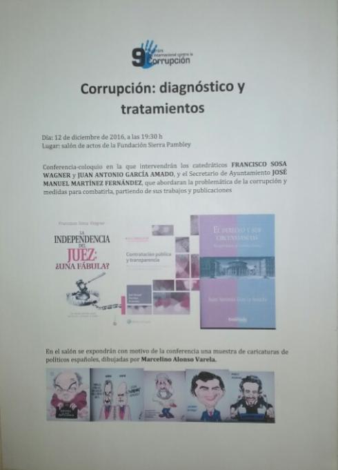 conferencia-corrupcion