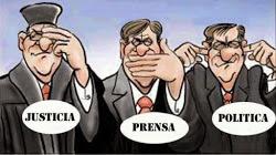 corrupcion-zaragoza-belloch-_730-e1399722472883