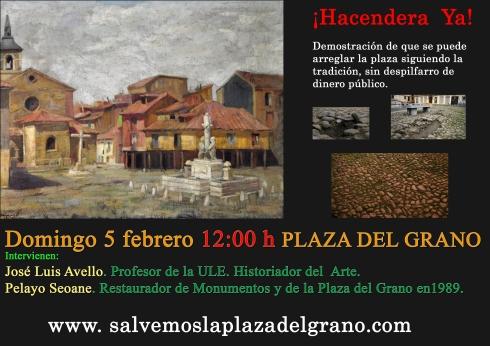 cartel-hacendera-plaza-del-grano