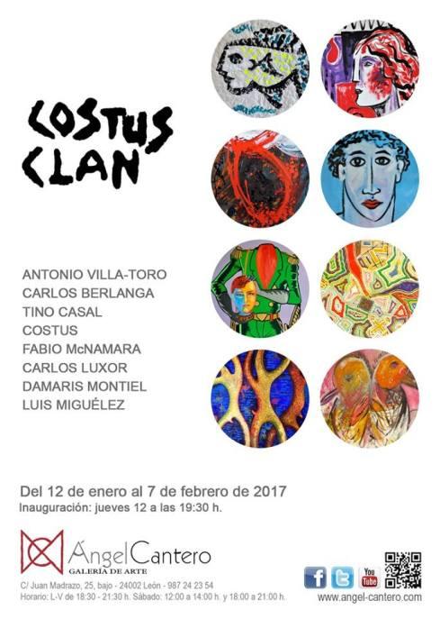 exposicion-costus-clan-2