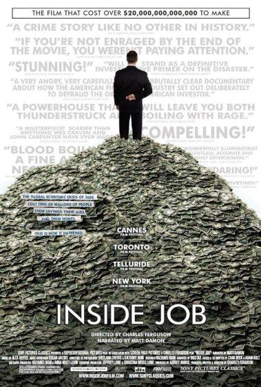 170604 inside Job
