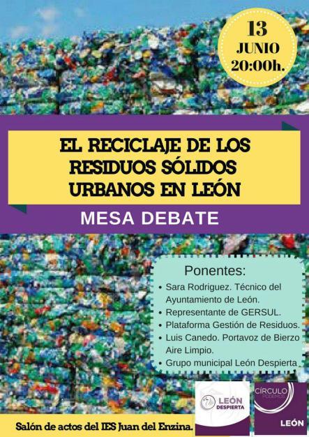 Cartel_MesaDebate_Residuos_redes_00