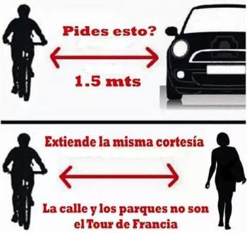ciclistas-y-peatones-2 (1)