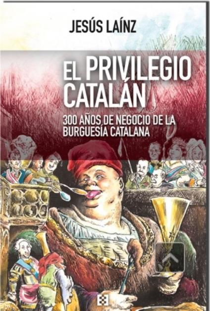 privilegio catalán