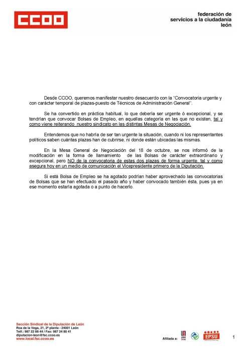 180111 comunicado CCOO_Página_1