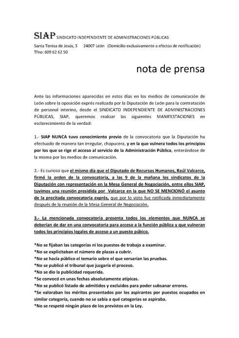 180112 Informativo SIAPoposiciones expres._pdf_Página_1