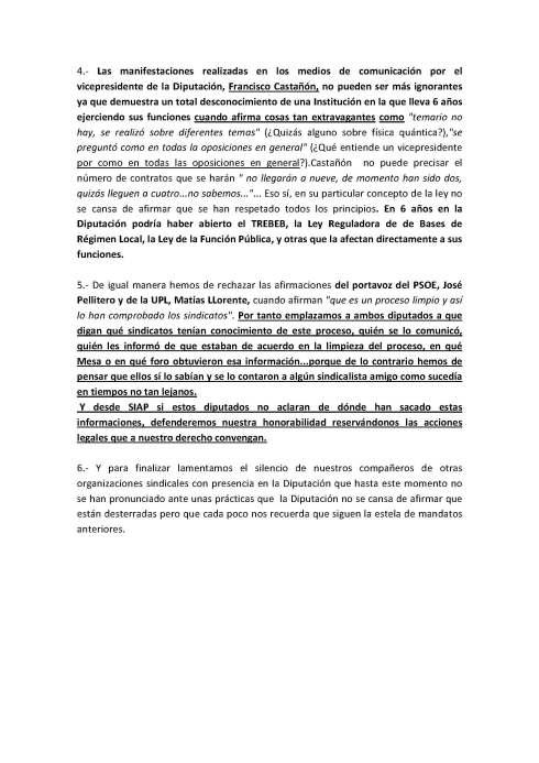 180112 Informativo SIAPoposiciones expres._pdf_Página_2
