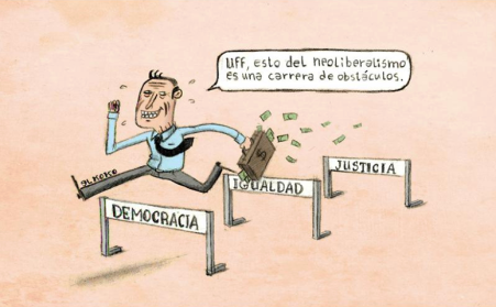 neoliberalismo_20131022201135