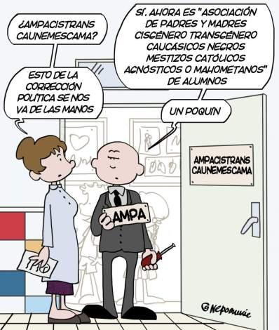 190224 Ricardo