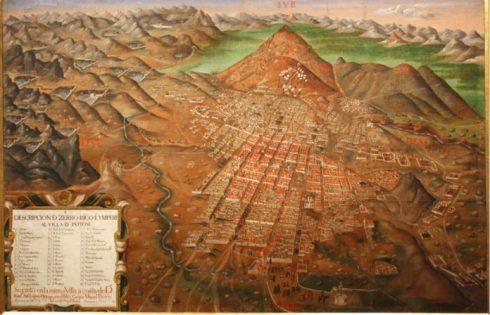 191012 GI Cerro-rico-y-potosi-696x448
