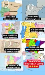 191228 evolucion region leonesa